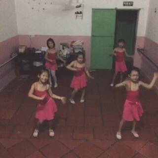 #一起嗨跳啦啦歌##啦啦啦啦,美美嗒##全民嗨跳啦啦歌#😜😜😜