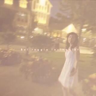 李李baby的美拍:女生BINGBIANv女生(理科版)-鞠女生女生和歌曲文科图片