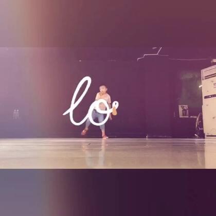 #舞蹈##bboy##breaking#