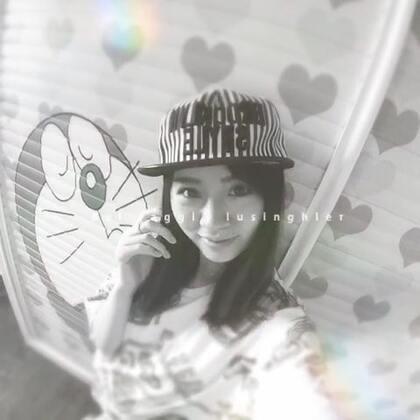 #哆啦A梦#哆啦控们 看这里#我和叮当猫的日常#