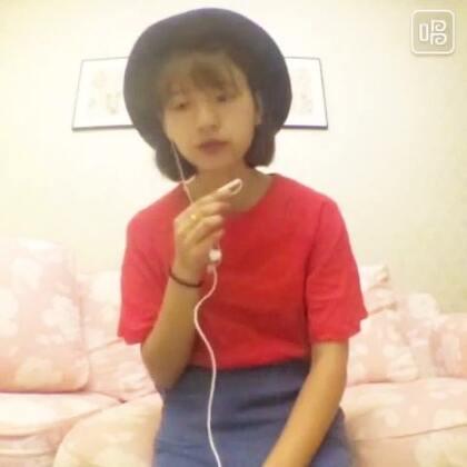 #韩语歌#让他疯了一孝琳(主君的太阳ost)❤️❤️❤️#k歌大赛##唱歌#
