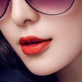 #这个嘴唇是谁的##黑眼圈大赛##看手辨男神#看到我的变化了吗❓你想你就来👉xia919150789#自拍#微信#女神#