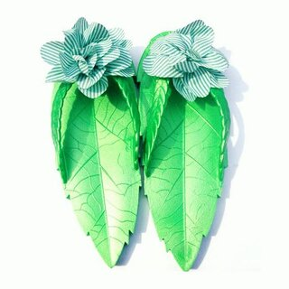 个性的小拖鞋,但不是我的#拖鞋pk赛##可爱的拖鞋#