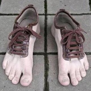 #拖鞋pk赛#