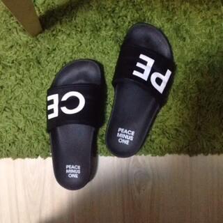 #拖鞋pk赛#属于我的PEACEMINUSONE😁#寻找美拍vvvip#我是有多无聊😂#BIGBANG在美拍#忽略我的臭脚😱#BIGBANG特效#只看拖鞋😘#bigbang is vip##周一##bigbang#