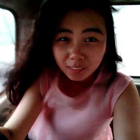 【霍希聪美拍】#60秒美拍#在车里,逗比死了。😁