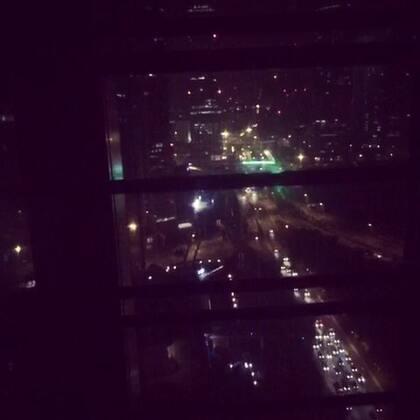 【陈思宇美拍】15-08-13 23:57