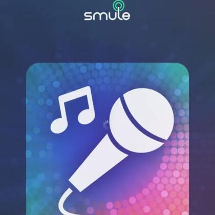 大家問我這去什麼軟件為何還能跟JessieJ合唱,跟你們介紹這個軟體叫sing ~有世界各國的人都在玩呢!你們也能去下載來玩玩看,很好玩,相信大家唱的一定比我好太多了~~也謝謝各位的批評與指教~這軟件裡面還有很多更會唱的等你們去發現呢!快去載來玩吧#SING!##SMULE##音樂##唱歌#