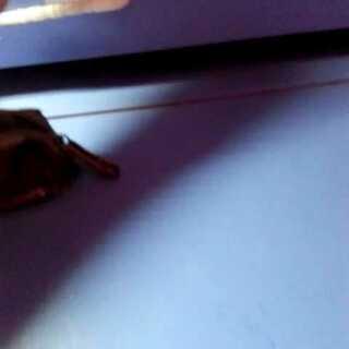 #创意小课堂#@☆莹子手工☆ @巧克力保护着? @星岳宝贝 @樱·初音 @雨欣粘土工坊♥ @安妮创意粘土 @红玫瑰{工坊} @好孩纸Kitty @薰衣草创意食玩~ @心旷神怡Cindyli