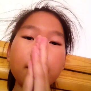 #拍手拍歌##微笑#@Sunny•夏樱〜