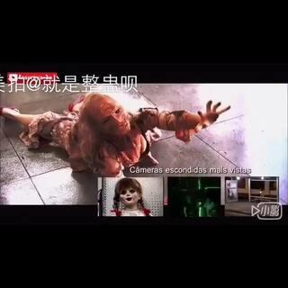 #搞笑##整蛊#发一段地铁丧尸整蛊准备工作的视频.大制作啊.还有一个电梯里面的小女孩扮鬼整蛊别人的视频你们要看吗?