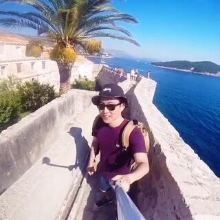 美麗的海岸線,想忘也忘不了。微博搜尋: AmateurBoyz-業餘男孩 #環遊世界##旅行##台灣##旅游##台湾##台北##自由行##業餘男孩#