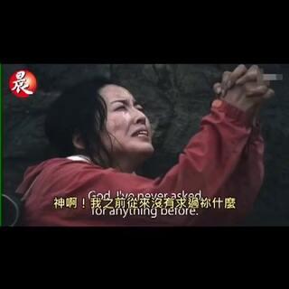 【岛国的一则美容广告也是没sei了】防不胜防的结局,太感人了!差点要哭出来了,55555!