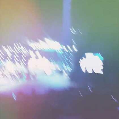 奥利奥夹心小桃花的美拍 - 2个美拍短视频