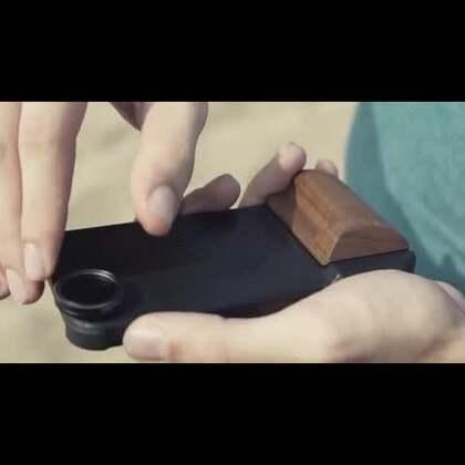 15-09-25 10:23转发的美拍视频