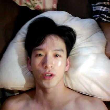 #告白颂##韩国##我要上热门##hot guys#