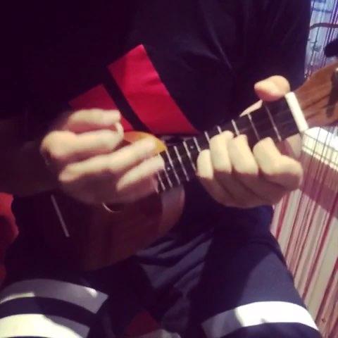 hey jude 吉他谱