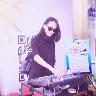 如果我是DJ你会爱我吗?#如果我是dj##我的七天长假#