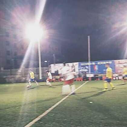 百年老窖VS彩虹盒FC
