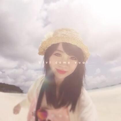 #我的七天长假#长滩岛的小假期😘