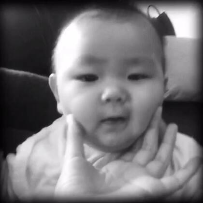 【苏娜sugar美拍】15-10-10 01:21