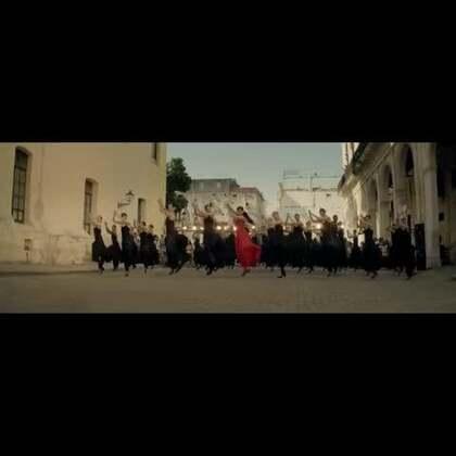 YouTube超过10亿观看量的MV盘点!#YouTube点击率最高MV#Enrique Iglesias - Bailando (English Version) ft. Sean Paul, Descemer Bueno, Gente De Zona