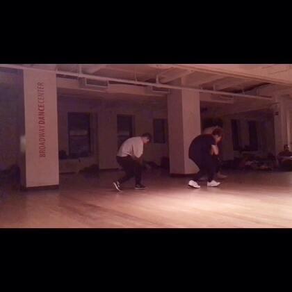 Get hyped !!💥 #舞蹈#