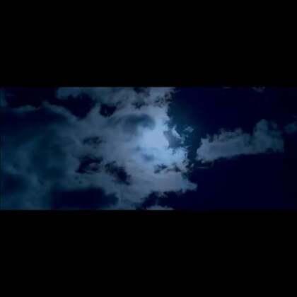 #音乐##旅行# 无言西藏旅行MV
