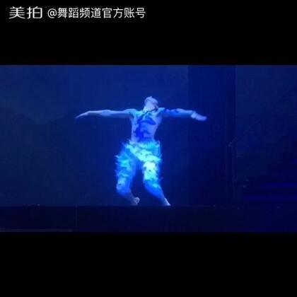 #炫舞大赛#刘国强pklemon drops