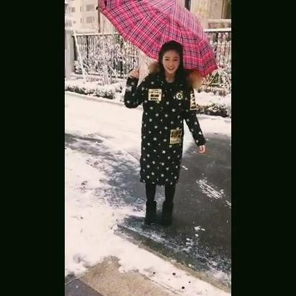 【张雪迎Sophie美拍】15-11-22 21:41