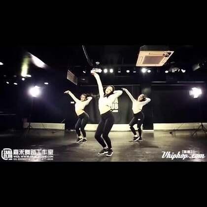 15-11-24 15:10转发的美拍视频
