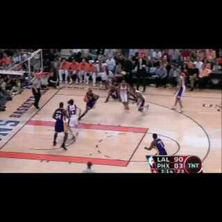 #科比#心中永远的神,关于你的记忆也将一直都在#篮球##运动健身##nba##我要上热门#@美拍小助手 http://weidian.com/s/252652?wfr=c