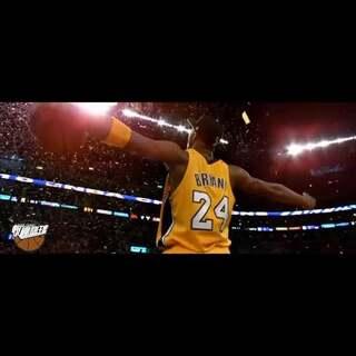 紫金王者,传奇依然,你从未见过的科比生涯纪录片 part 3。最新鲜的篮球观点,最纯粹的篮球视频,最独到的篮球解读。最欢迎关注:爆棚篮球的球教练,微博id:爆棚篮球,微信id:爆棚篮球。#篮球##nba##科比#