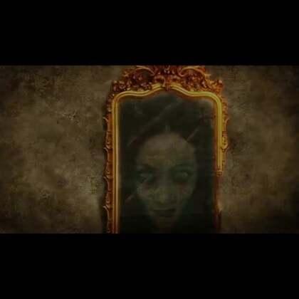 大概一点钟的时候,陶霞来到了阁楼上,当她打开阁楼的一瞬间,整个人都惊呆了......#张震讲故事#🙏