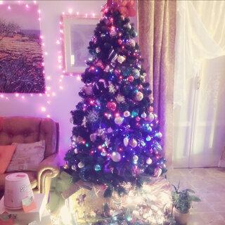 Christmas in 意大利🎄🎄🎄#Christmas#