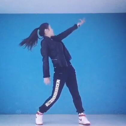 ✨Bad girl-吴亦凡✨#舞蹈#圣诞节快乐,爱你们🎁微博http://weibo.com/u/1891128203
