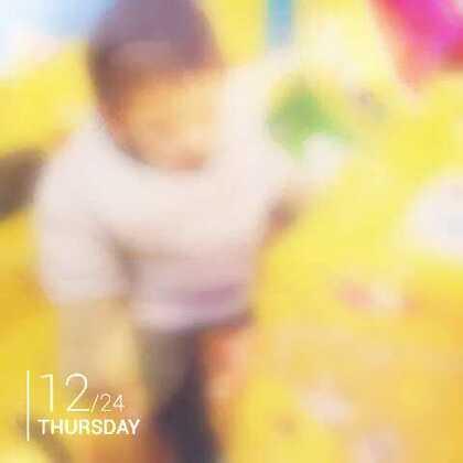 【tomorrow梓轩美拍】15-12-24 22:43