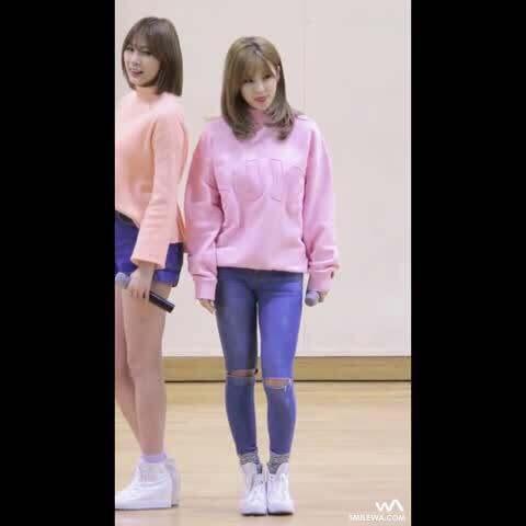 韩国美女天团性感热舞#美女热舞#