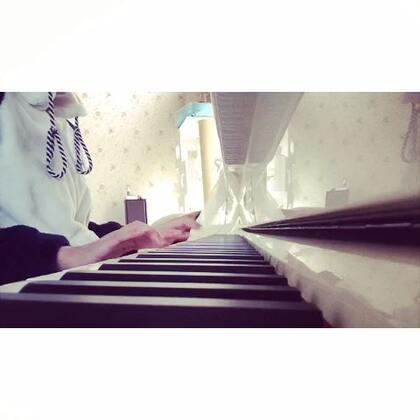 自学自学啊☺😜😜😜#音乐##晚安#