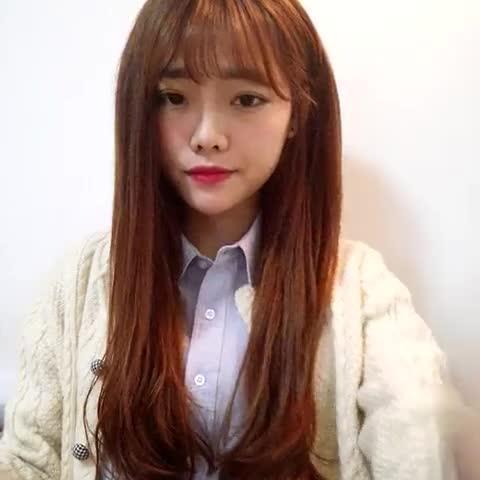 MM馒头B妹纸性感翘臀老师美女图片