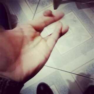手指挑战#xx手指挑战#