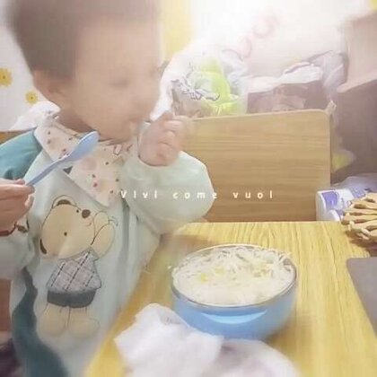 【尔东铖美拍】16-01-09 18:12