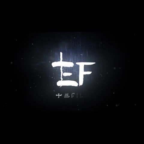【十三Film影视工作室美拍】#跑酷环球旅行#《走近台湾》第一...