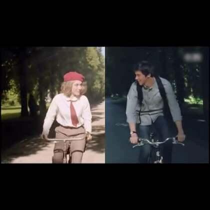 英国John Lewis百货动人温情广告片 #直播减肥记录##夜色##一起看烟火#