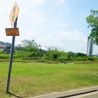 #环游世界##吉隆坡# 记录每一次旅程