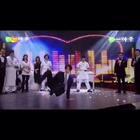 #天天小兄弟王一博#各种音乐都合适的舞蹈系列??????part1