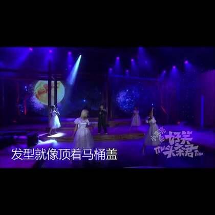 #好笑头条君#这就是爱,我已狗带http://v.youku.com/v_show/id_XMTQ1MjQ2MDIxMg==.html?from=s1.8-1-1.2