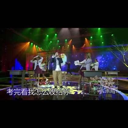 #好笑头条君#生死时刻还被哥们这样耍http://v.youku.com/v_show/id_XMTQ1MjQ2MDIxMg==.html?from=s1.8-1-1.2