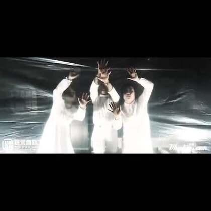 16-01-26 22:38转发的美拍视频