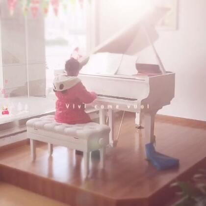 【天使爱果果美拍】16-02-01 10:43